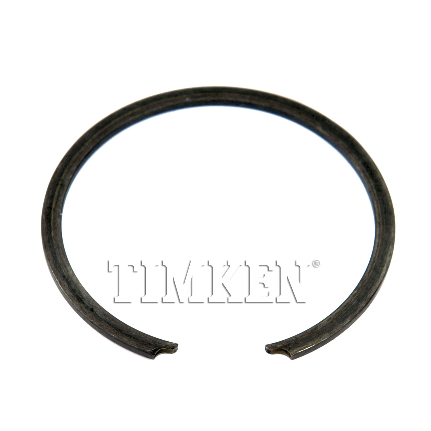 TIMKEN - Wheel Bearing Retaining Ring - TIM RET115