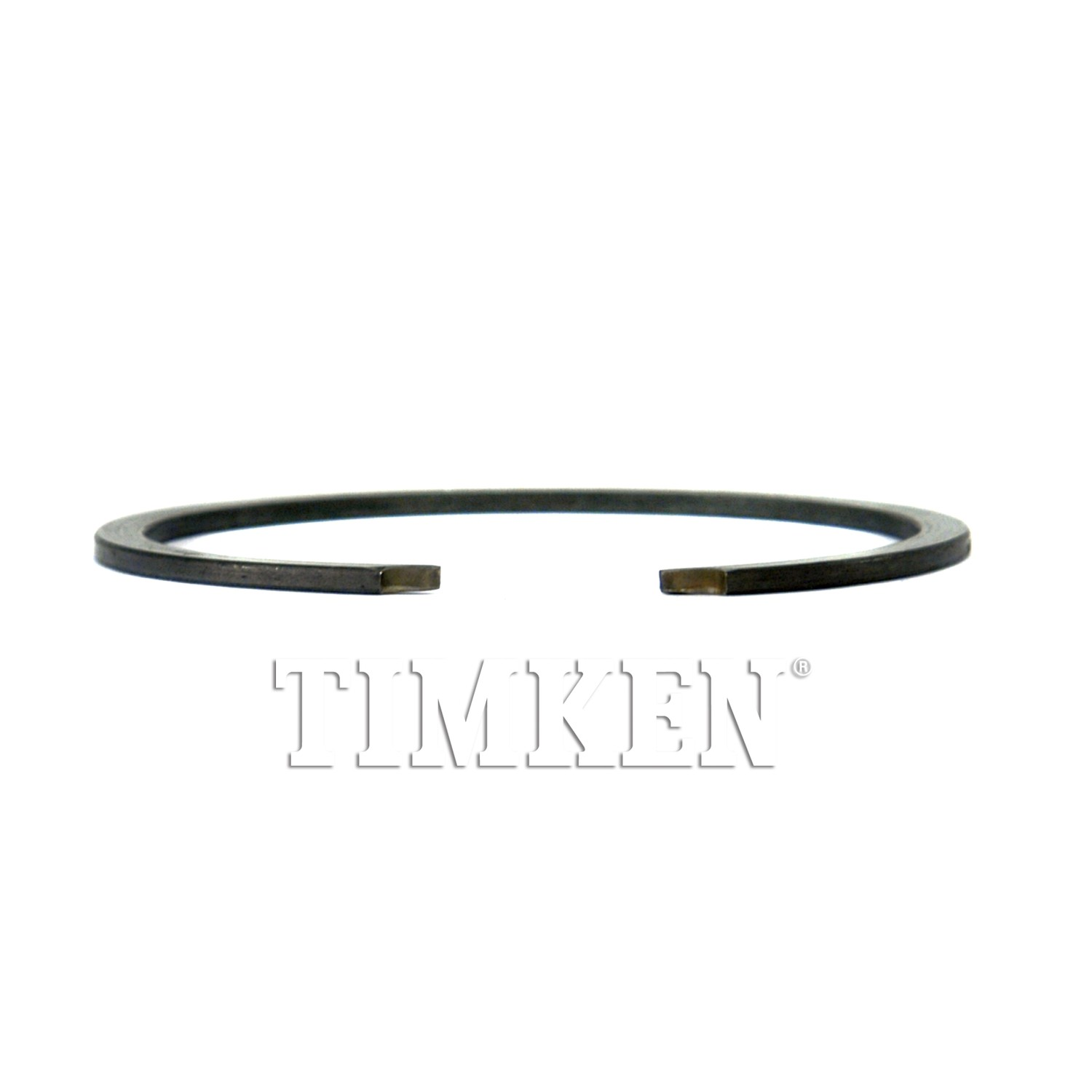 TIMKEN - Wheel Bearing Retaining Ring (Front) - TIM RET115