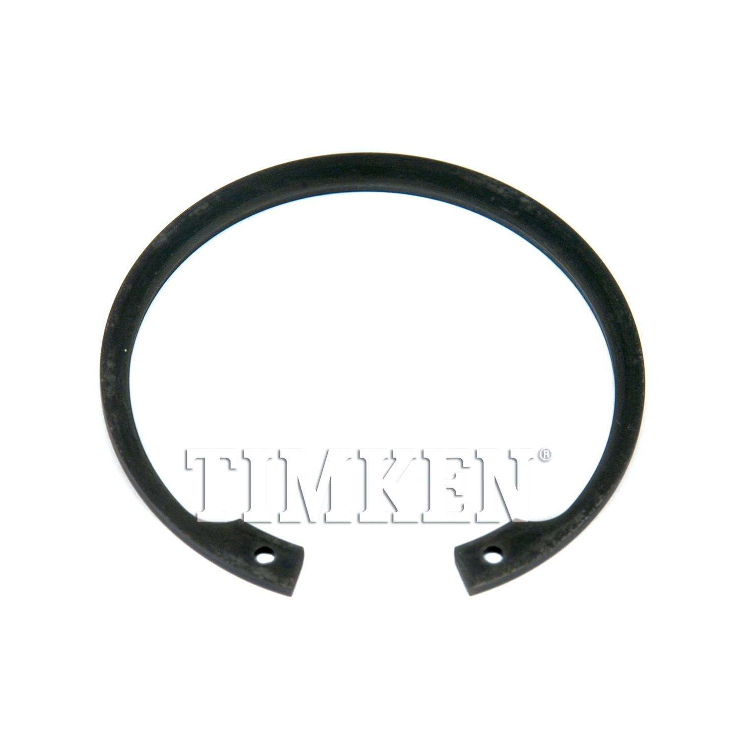 TIMKEN - Wheel Bearing Retaining Ring (Front) - TIM RET130