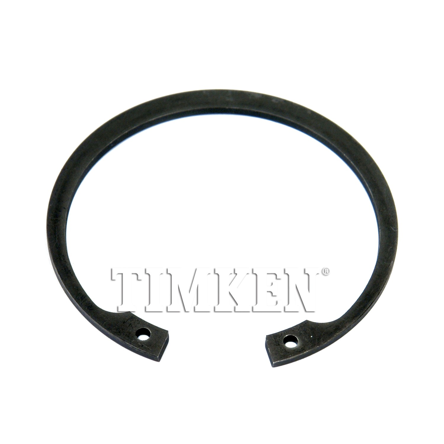 TIMKEN - Wheel Bearing Retaining Ring (Front) - TIM RET151