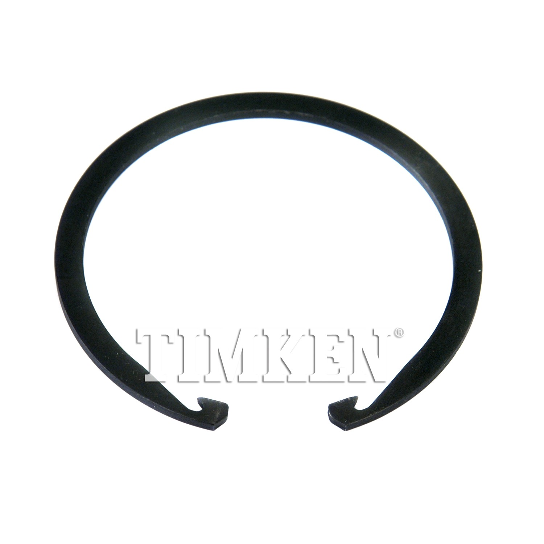 TIMKEN - Wheel Bearing Retaining Ring - TIM RET50