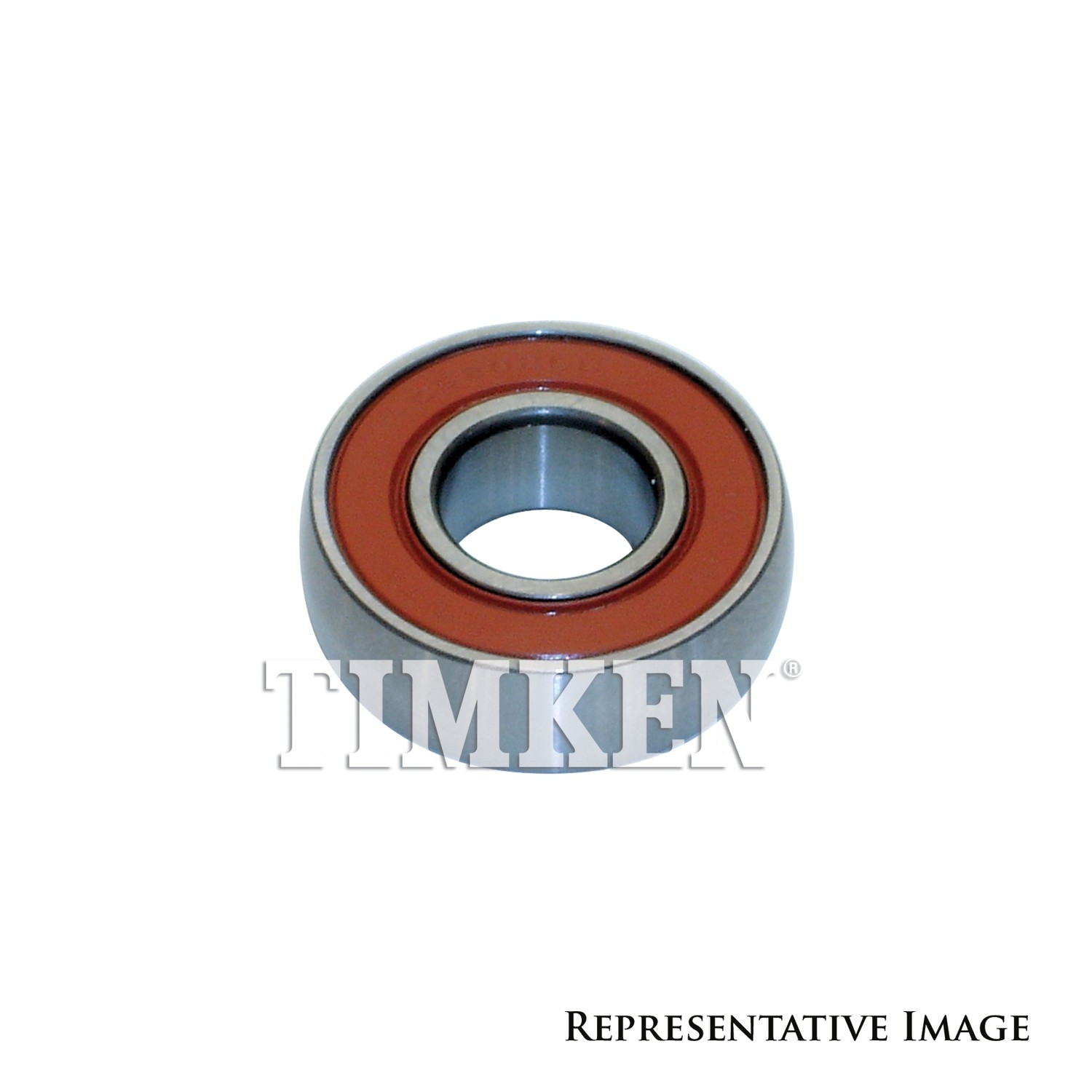TIMKEN - Alternator Bearing - TIM 203F