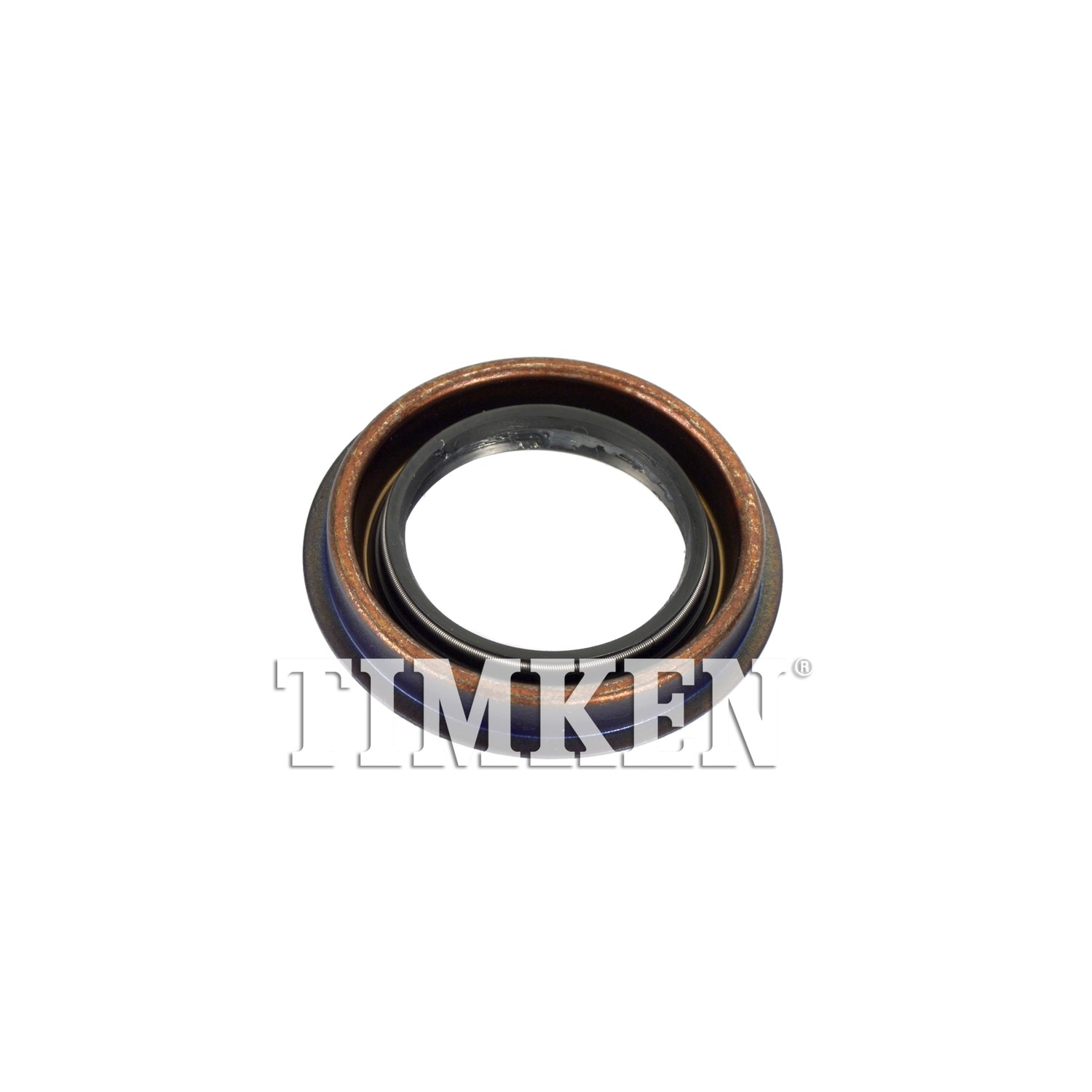 TIMKEN - Manual Trans Output Shaft Seal (Right) - TIM SL260120