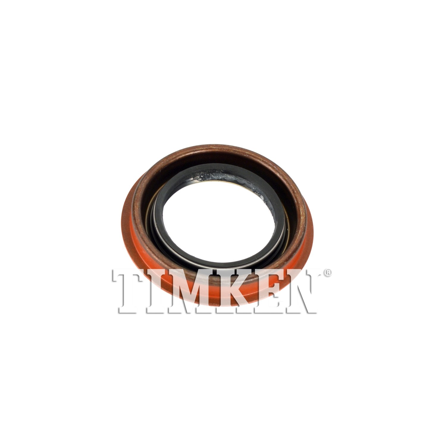 TIMKEN - Manual Trans Output Shaft Seal (Left) - TIM SL260121