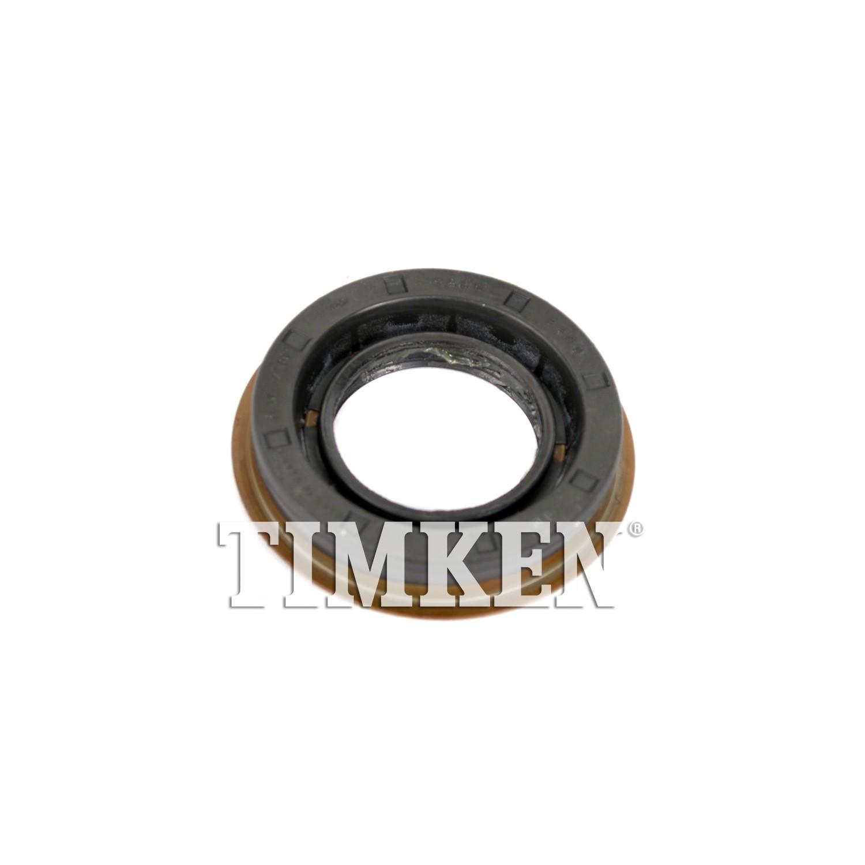 TIMKEN - Auto Trans Output Shaft Seal (Right) - TIM SL260139