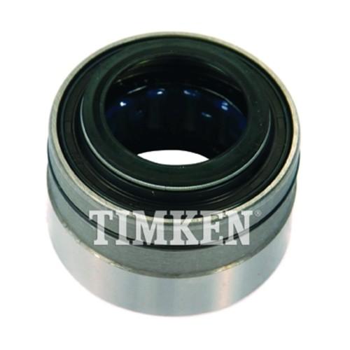 TIMKEN - Wheel Bearing and Seal Kit (Rear) - TIM TRP1559TV