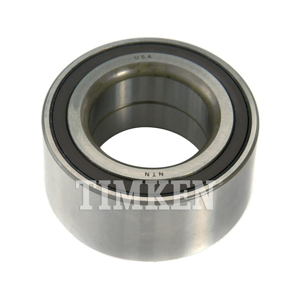 TIMKEN - Wheel Bearing - TIM WB000057