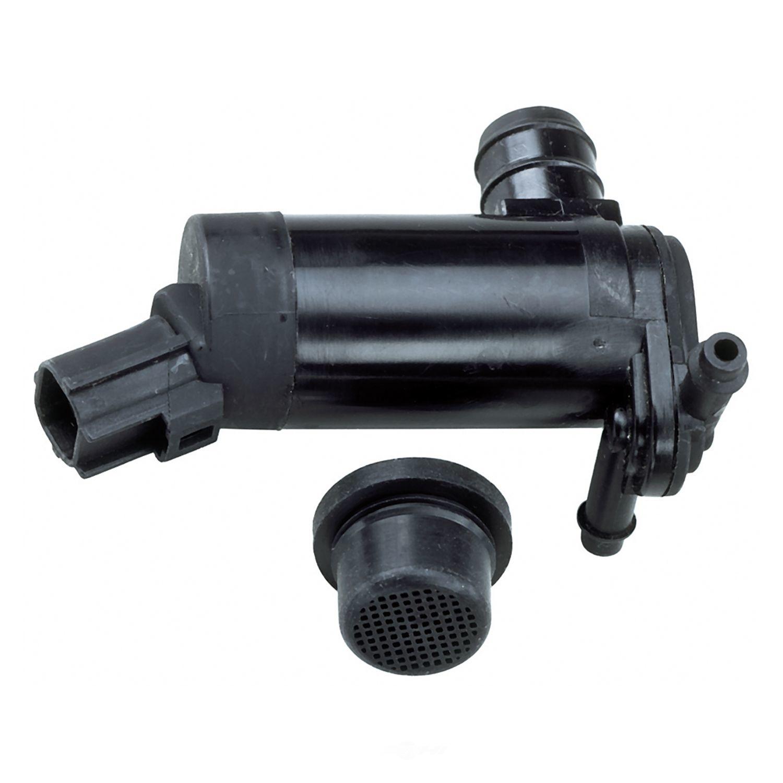 TRICO - Trico Spray - TRI 11-522