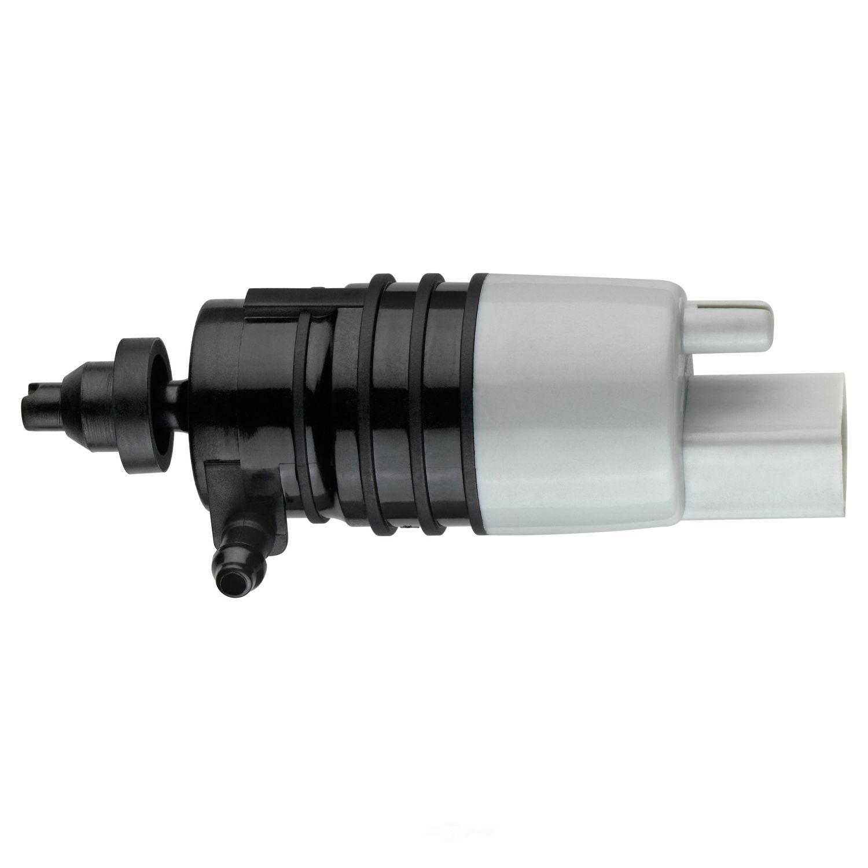 TRICO - Trico Spray - TRI 11-614