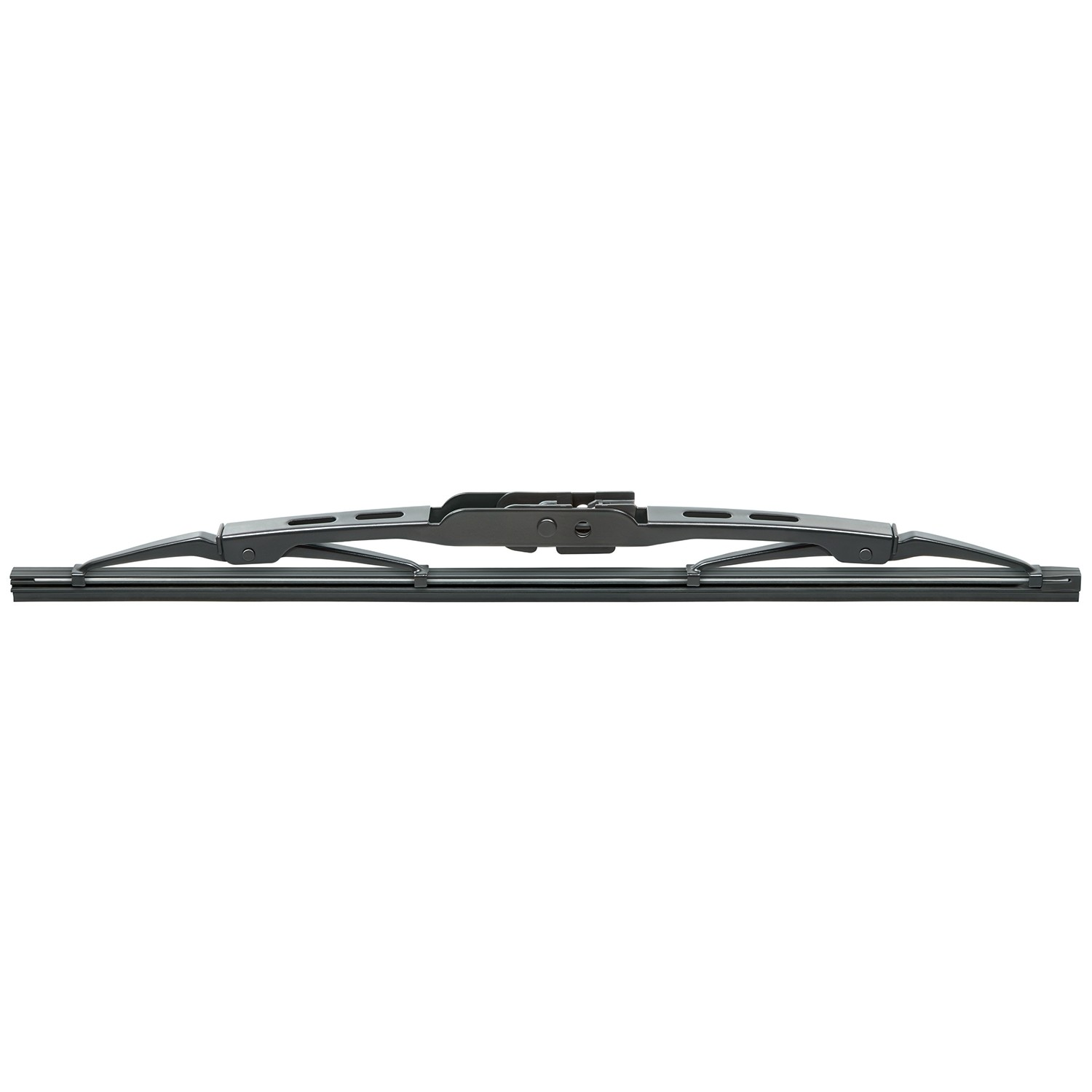 TRICO - Windshield Wiper Blade - TRI 30-130