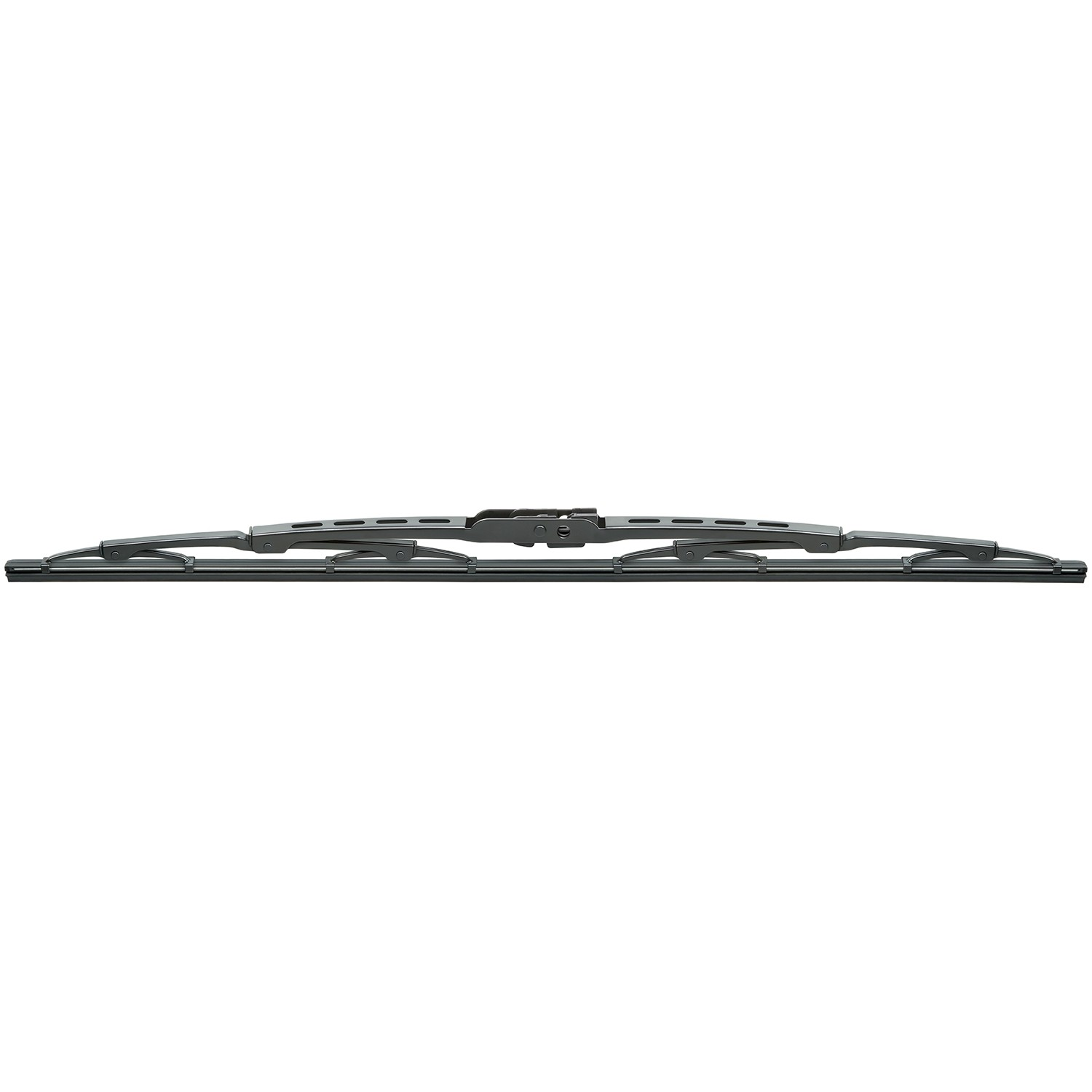 TRICO - Windshield Wiper Blade - TRI 30-210