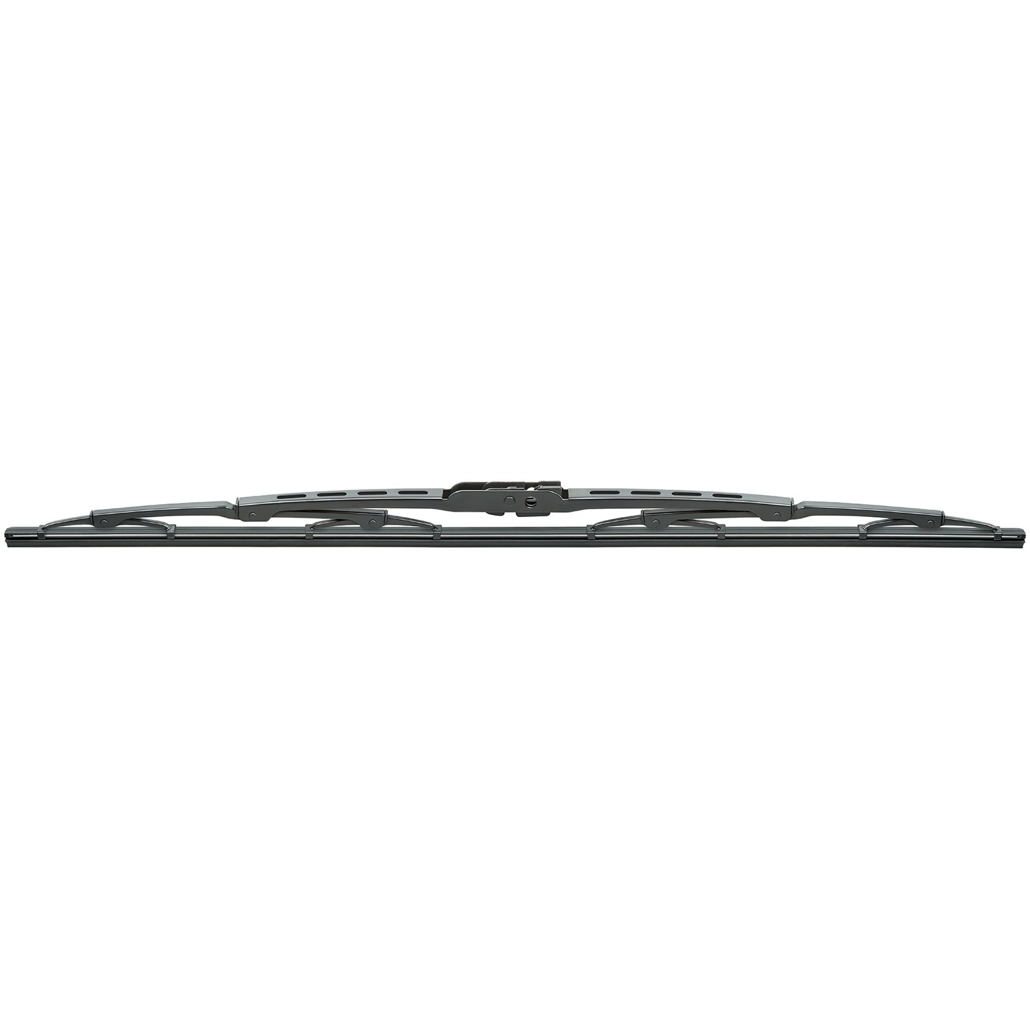 TRICO - Windshield Wiper Blade - TRI 30-221
