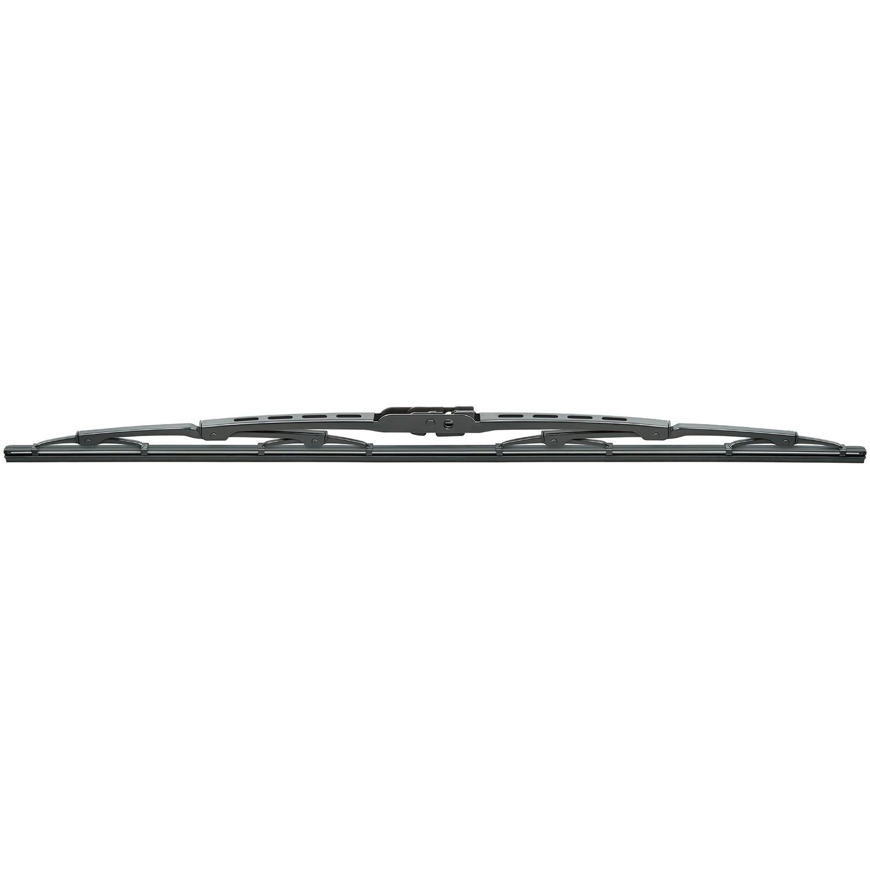 TRICO - Trico View Wiper Blade (Front) - TRI 31-220