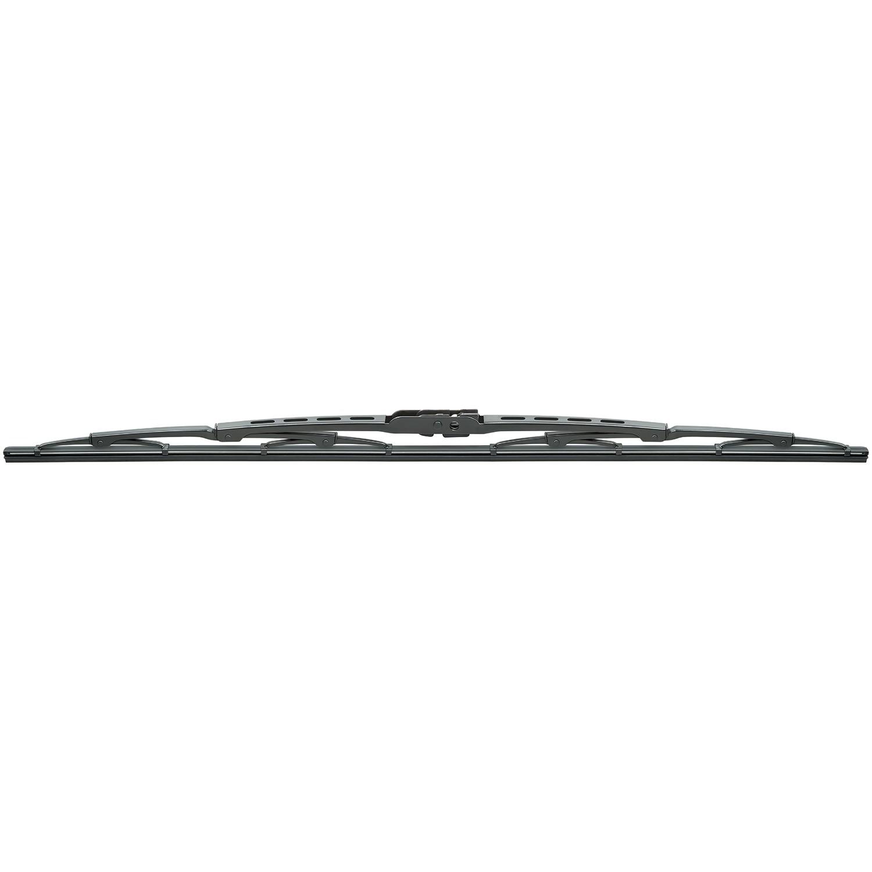 TRICO - Trico View Wiper Blade (Front) - TRI 31-240