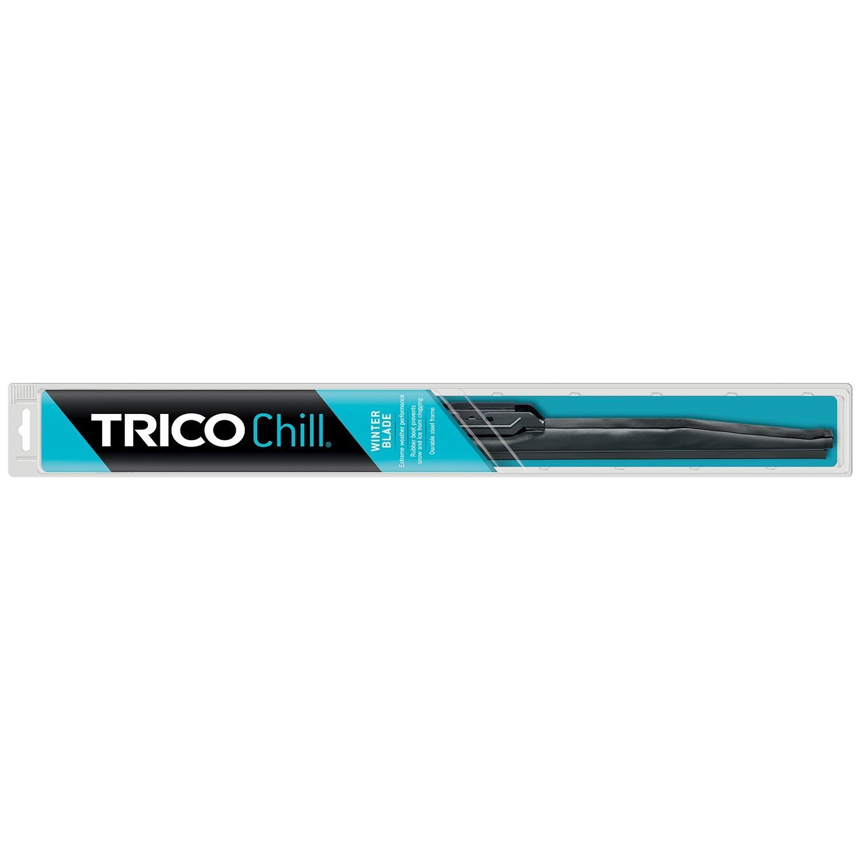 TRICO - Trico Chill (Front) - TRI 37-225
