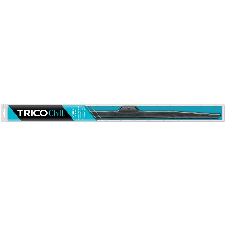 TRICO - Trico Chill - TRI 37-280