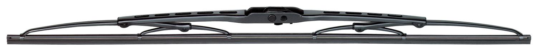 TRICO - Exact Fit Windshield Wiper Blade - TRI 21-12