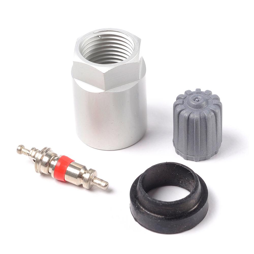 XTRA SEAL - Tire Pressure Monitoring System Sensor Service Kit - TTY 17-20013AK