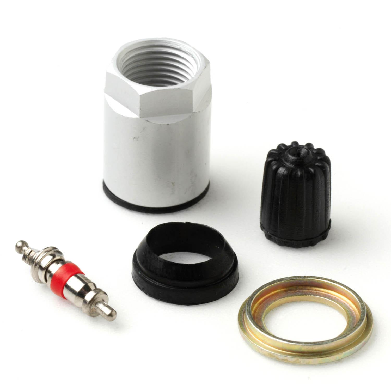 XTRA SEAL - TPMS Sensor Service Kit - TTY 17-20201AK