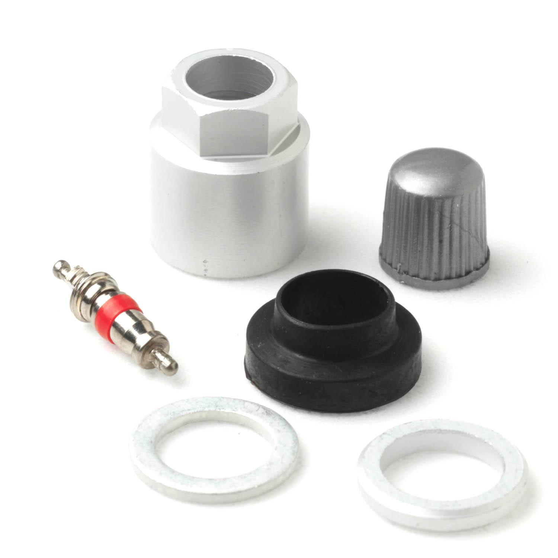 XTRA SEAL - TPMS Sensor Service Kit - TTY 17-20211AK