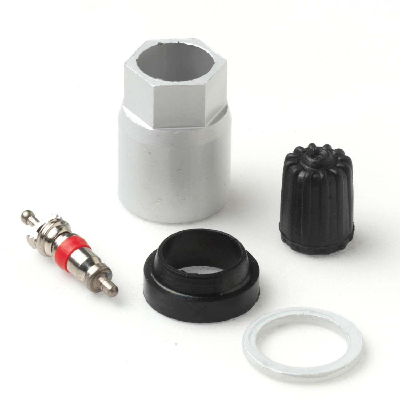 XTRA SEAL - TPMS Sensor Service Kit - TTY 17-20216AK
