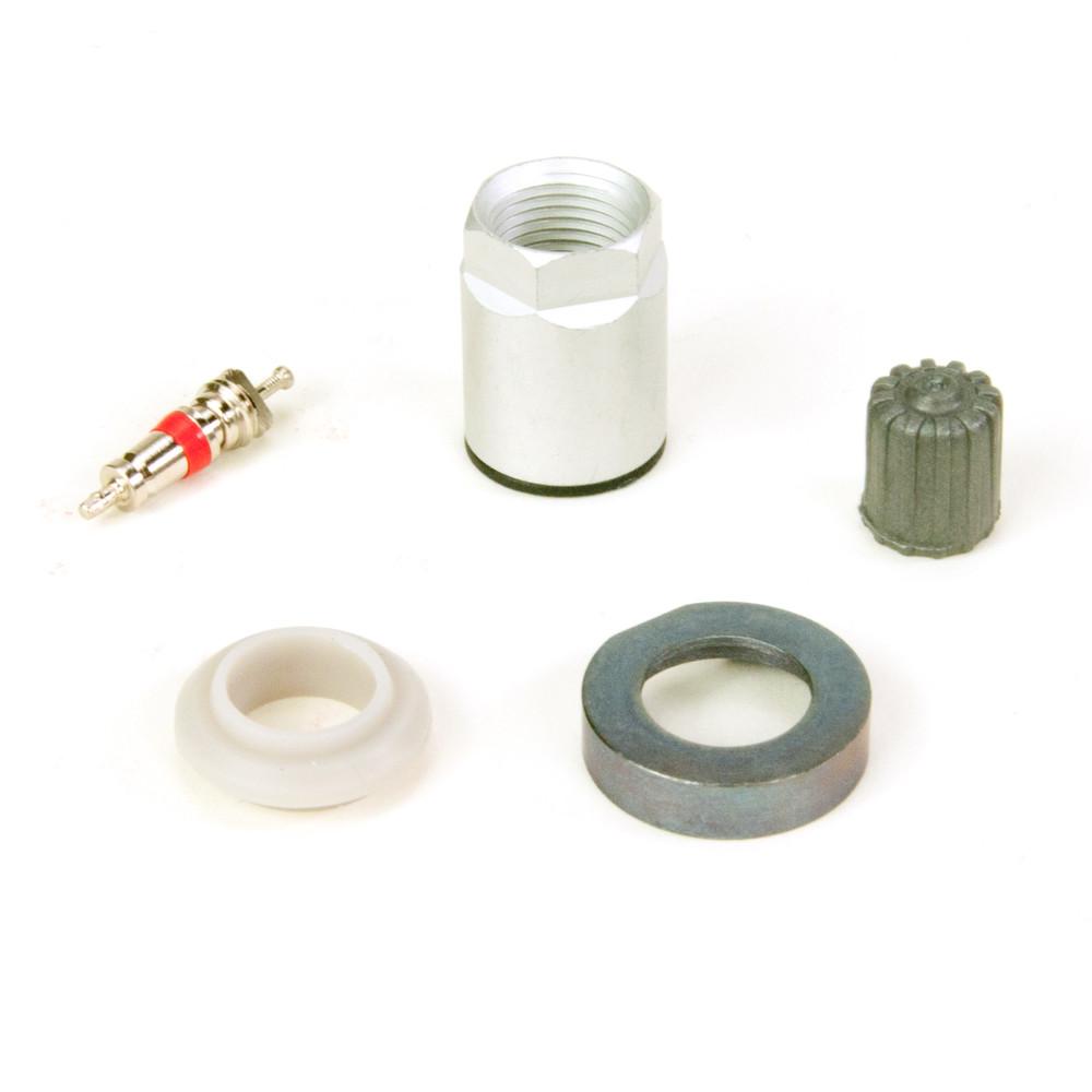 XTRA SEAL - TPMS Sensor Service Kit - TTY 17-20720AK