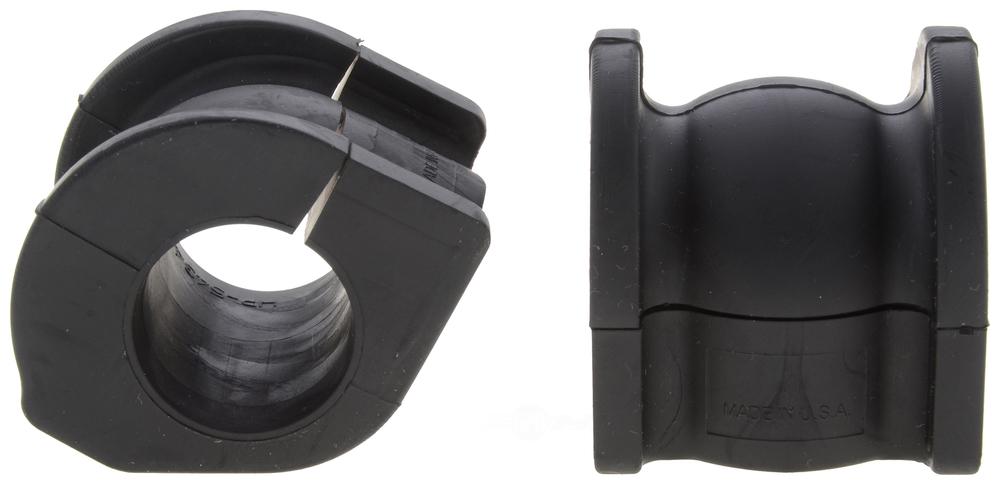 TRW AUTOMOTIVE - Suspension Stabilizer Bar Bushing Kit (Front To Frame) - TWA JBU1286