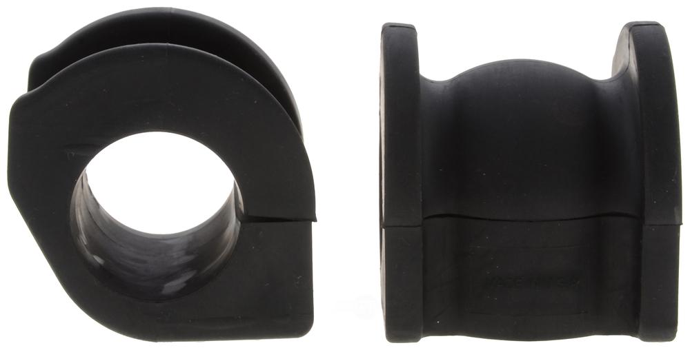 TRW AUTOMOTIVE - Suspension Stabilizer Bar Bushing Kit (Front To Frame) - TWA JBU1288
