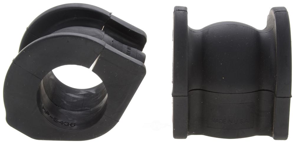 TRW AUTOMOTIVE - Suspension Stabilizer Bar Bushing Kit (Front To Frame) - TWA JBU1289