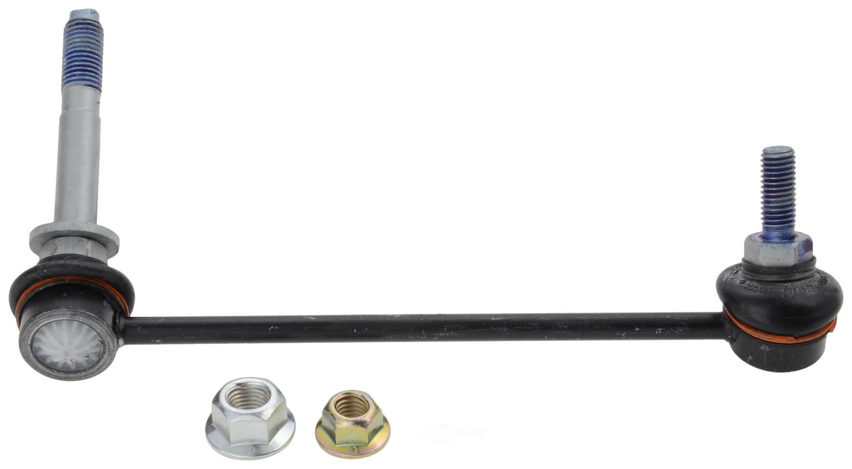 TRW AUTOMOTIVE - Suspension Stabilizer Bar Link Kit - TWA JTS537
