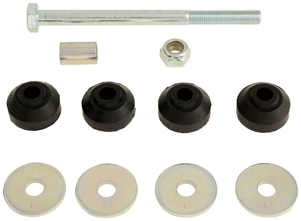TRW AUTOMOTIVE - Suspension Stabilizer Bar Link Kit - TWA JTS658