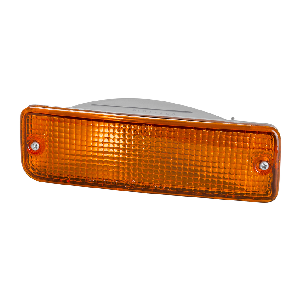 TYC - Turn Signal Light - TYC 12-1336-00