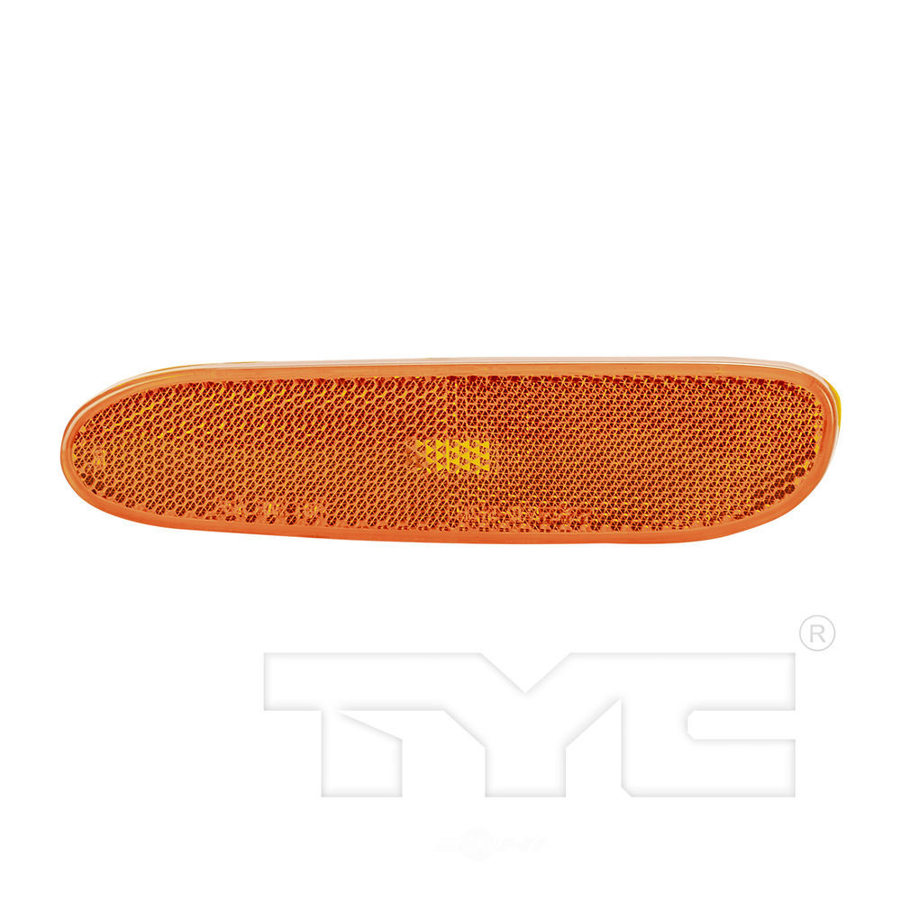 TYC - Side Marker Light Assembly - TYC 12-5122-01