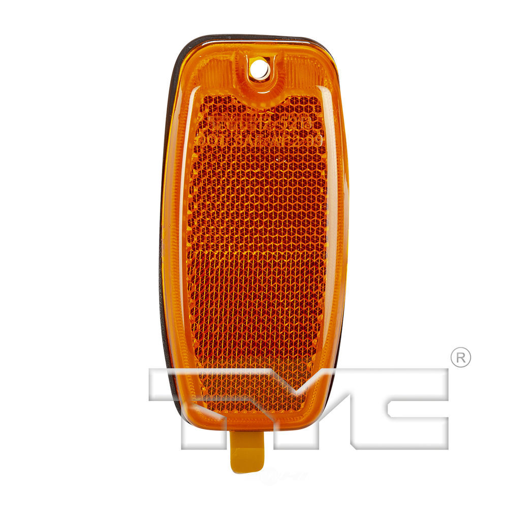 TYC - Side Marker Light Assembly - TYC 12-5213-00