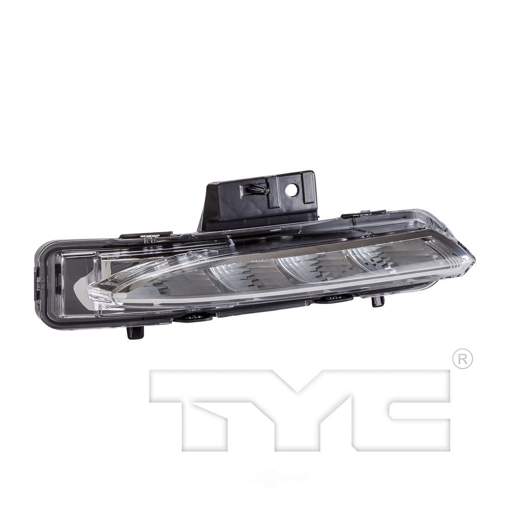 TYC - TYC NSF Certified Daytime Running Light - TYC 12-5307-00-1