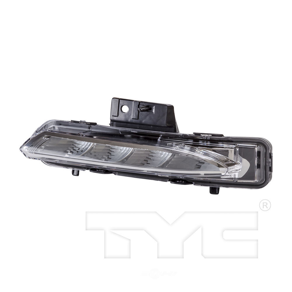 TYC - TYC NSF Certified Daytime Running Light - TYC 12-5308-00-1