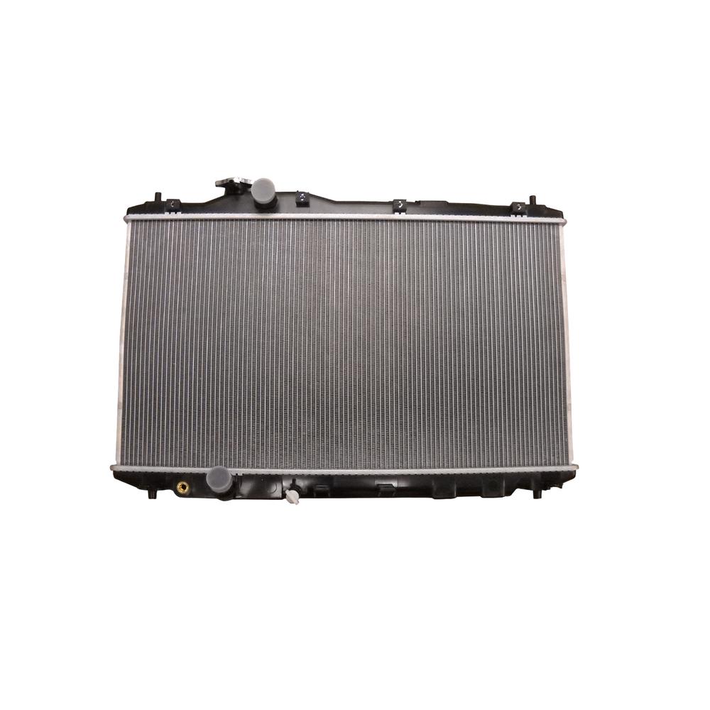 TYC - Radiator - TYC 13221