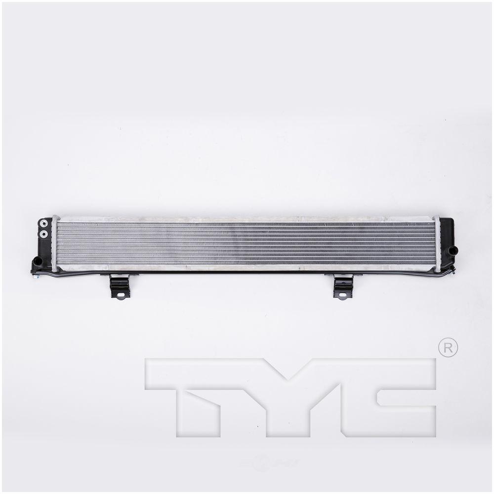 TYC - Inverter Cooler - TYC 13355