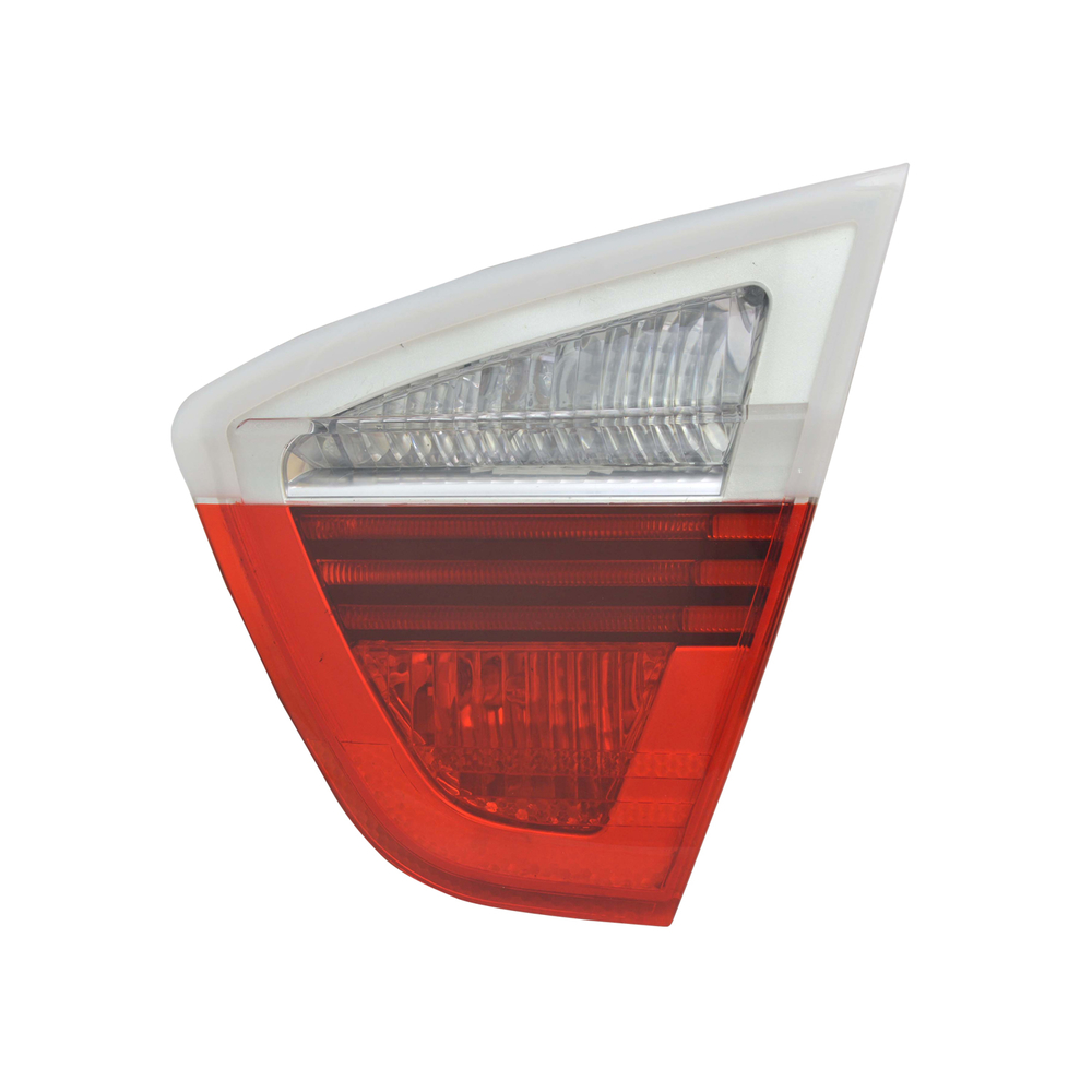 TYC - Back Up Light - TYC 17-0337-00