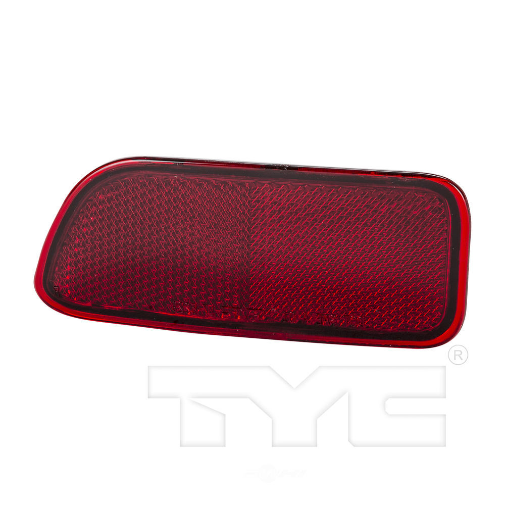 TYC - Reflector Assembly - TYC 17-5230-00