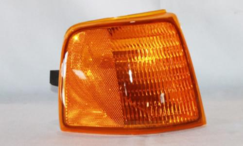 TYC - Turn Signal Light - TYC 18-3024-01