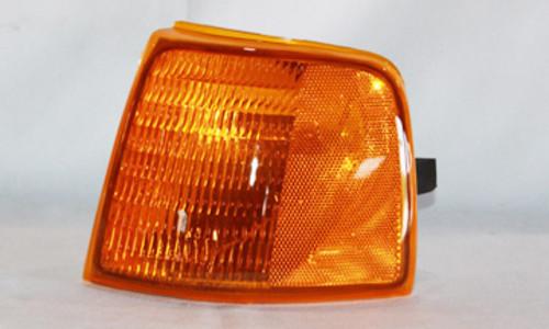 TYC - Turn Signal Light - TYC 18-3025-01