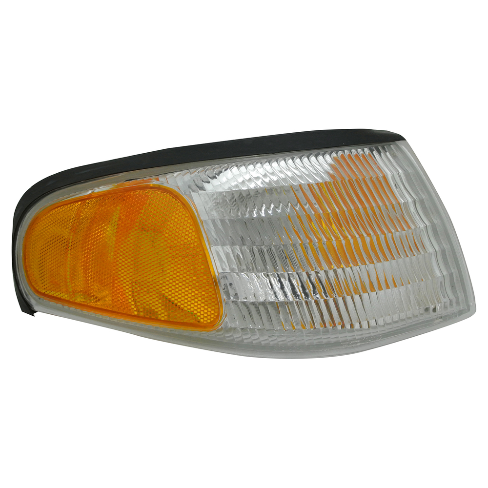TYC - Nsf Certified Parking Light Assembly - TYC 18-3122-01-1