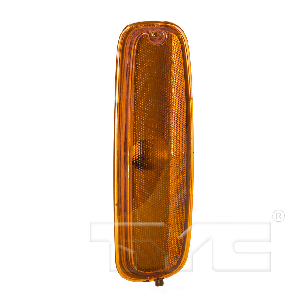 TYC - Side Marker Light - TYC 18-5062-01