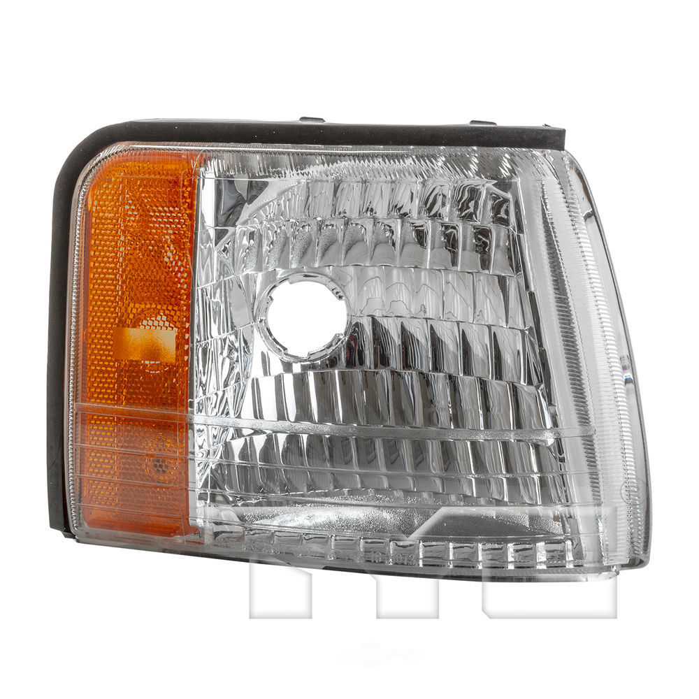 TYC - Corner Side Marker Light Assembly - TYC 18-5073-01