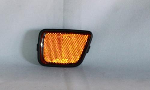 TYC - Turn Signal Light - TYC 18-5098-01