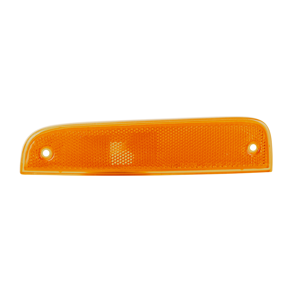 TYC - Side Marker Light Assembly - TYC 18-5209-01