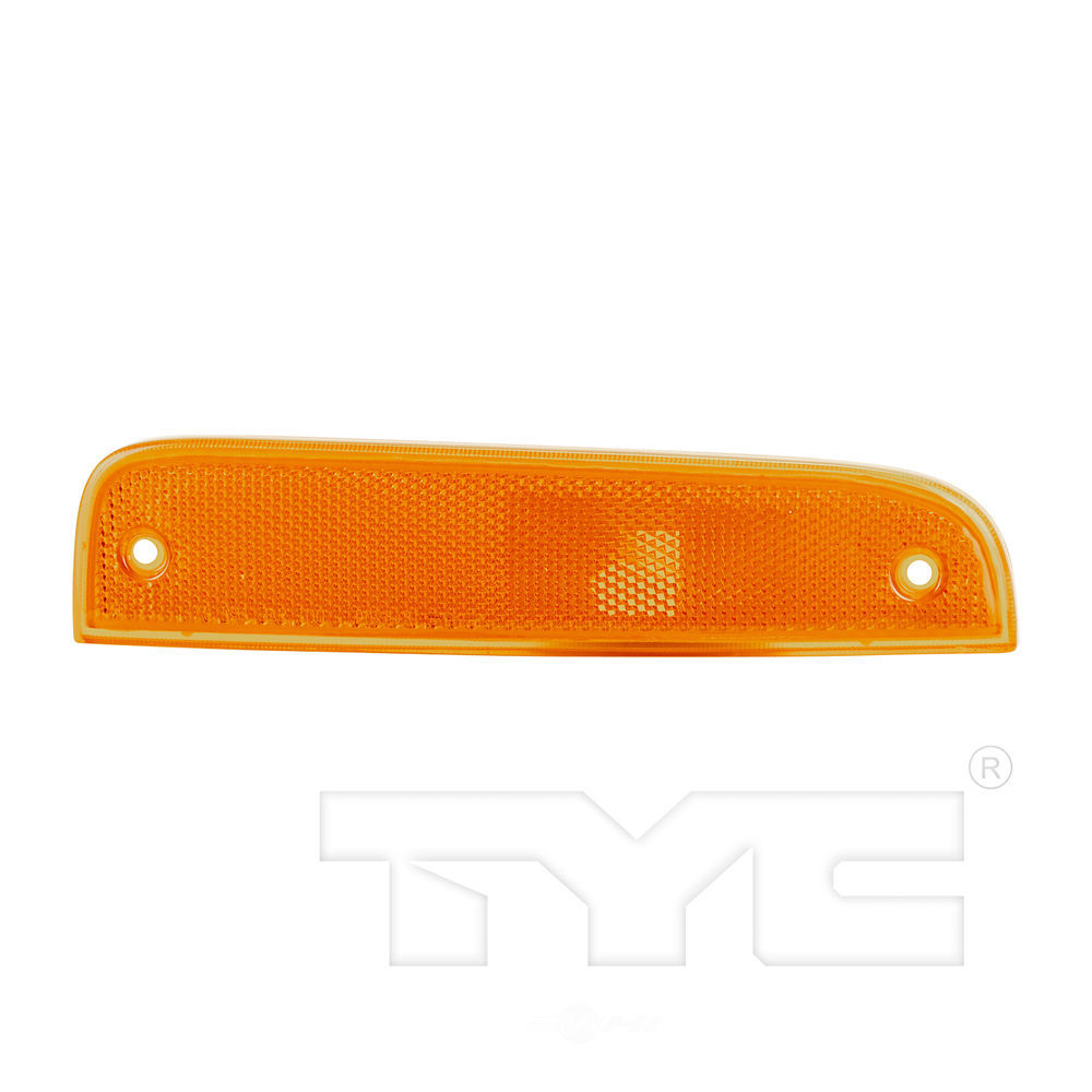 TYC - Side Marker Light Assembly - TYC 18-5210-01