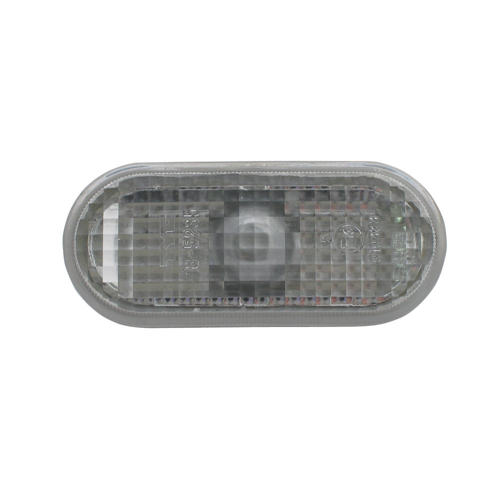 TYC - Side Repeater Lamp - TYC 18-5235-90