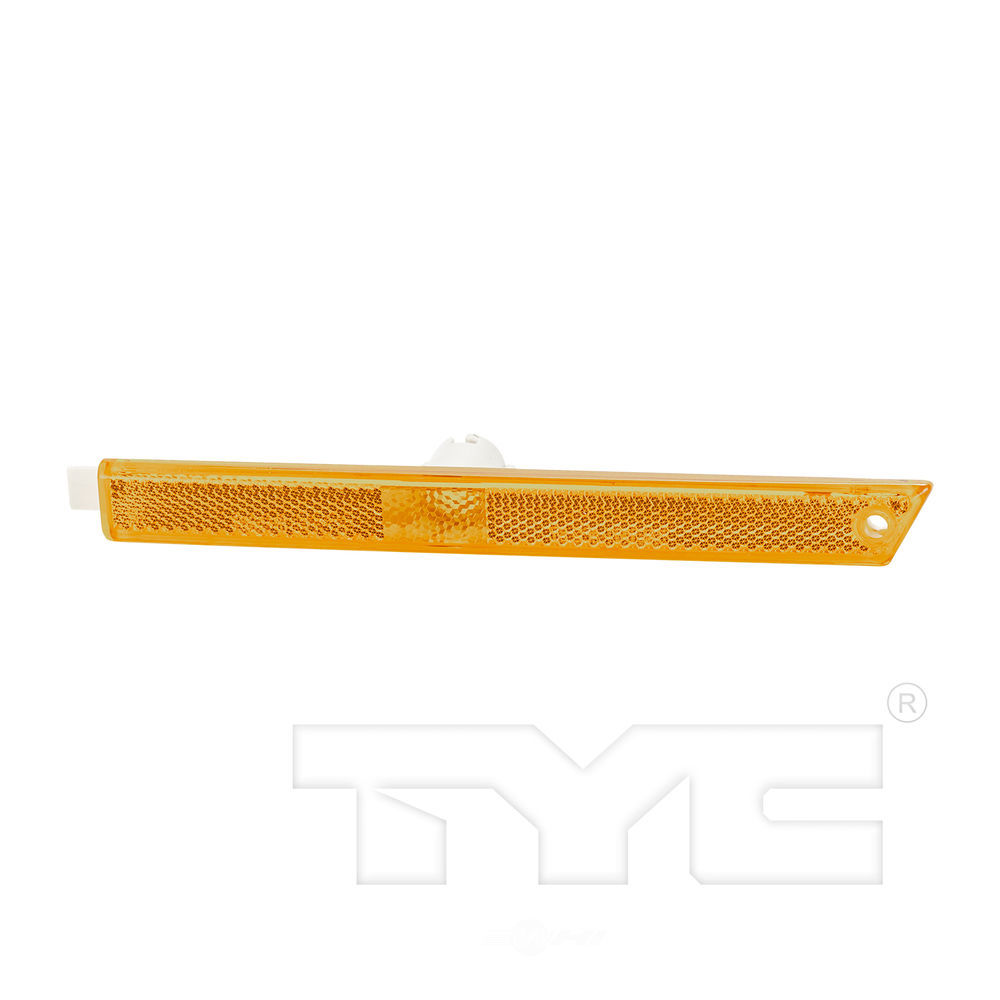 TYC - Side Marker Light Assembly - TYC 18-5382-01